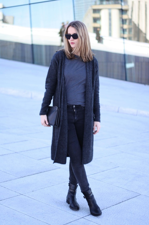 Oslo_outfit_4