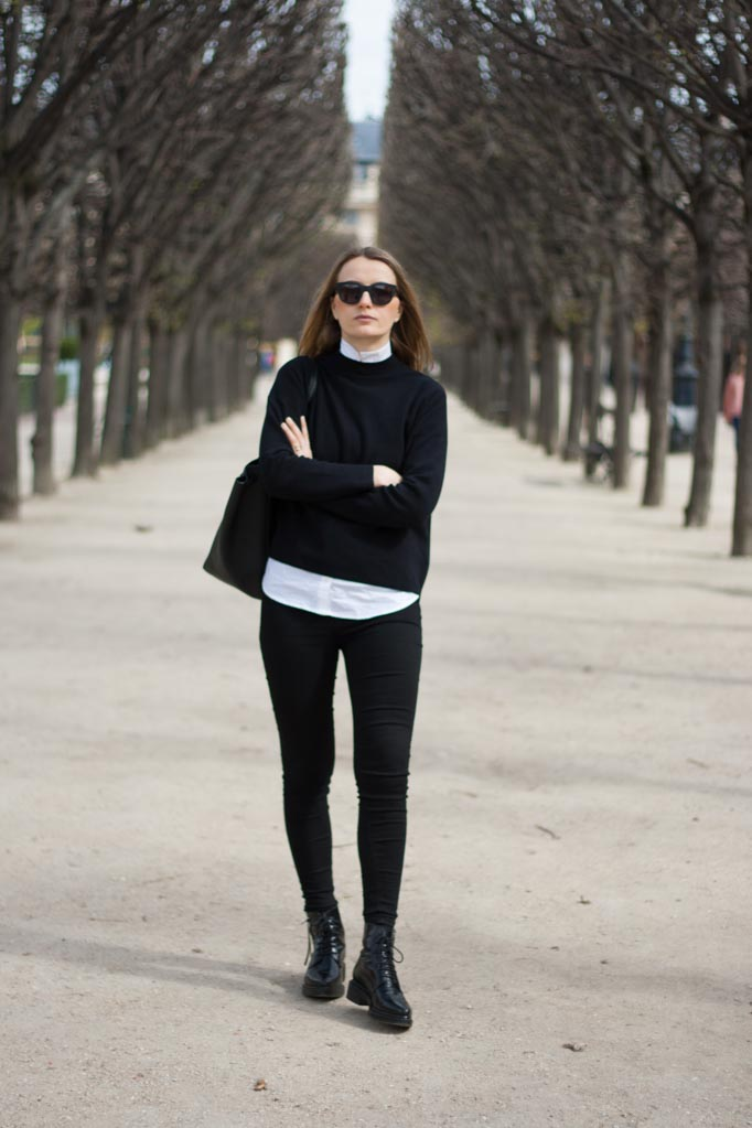 PARIS_1024x682-12