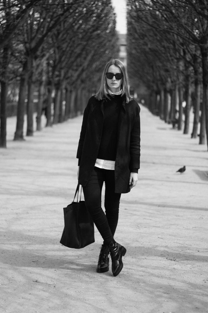 PARIS_1024x682
