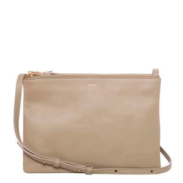 Celine-Large-Trio-Leather-Crossbody-e8508ce5-15d5-4041-905a-44c07ecefda8_600
