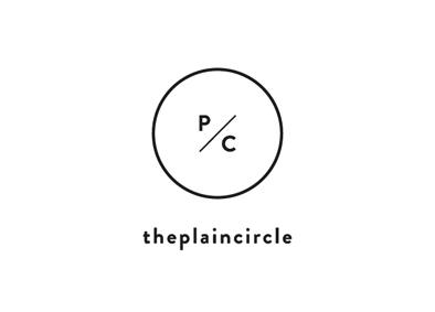 theplaincircle