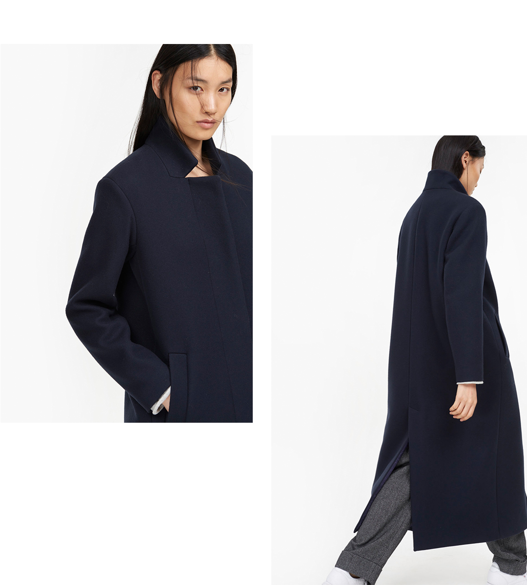 closed_kaschmir_coat