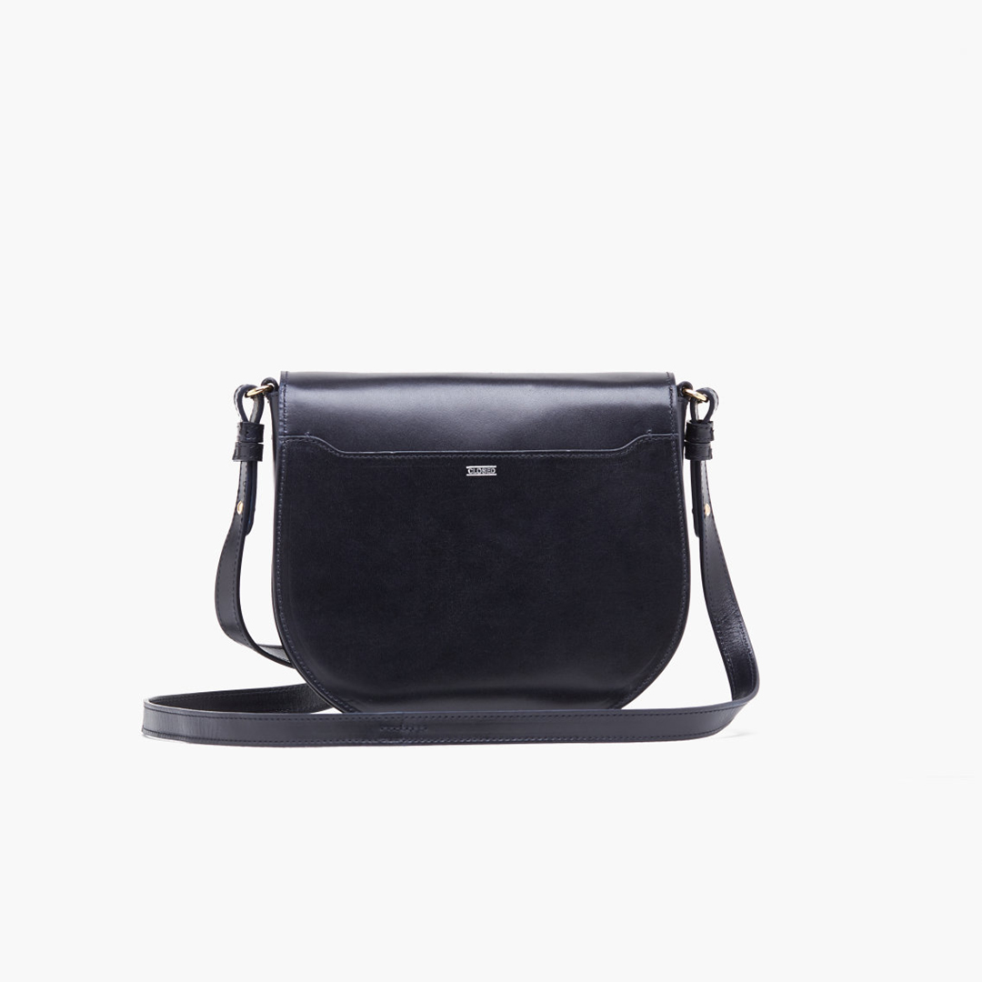 closed_saddle_bag_1