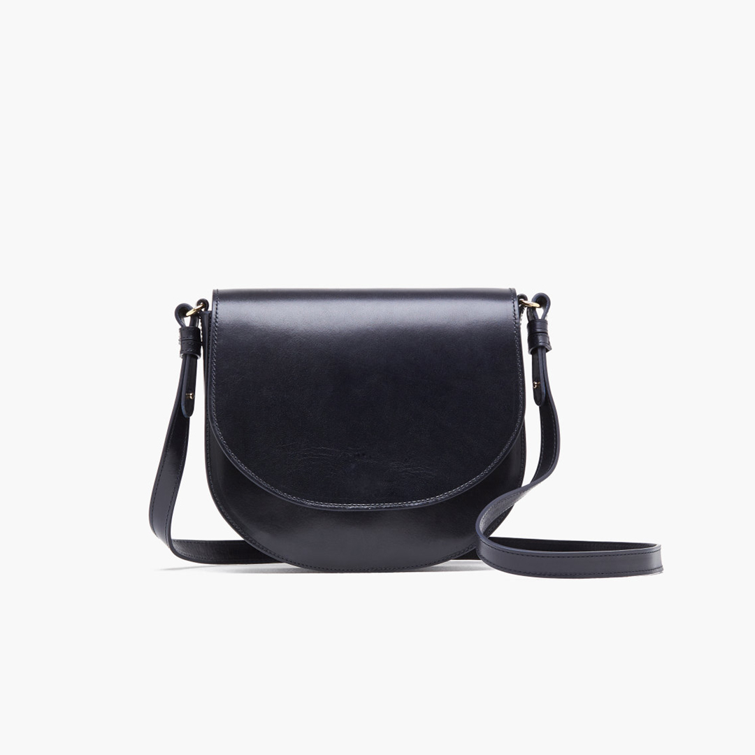 closed_saddle_bag_2