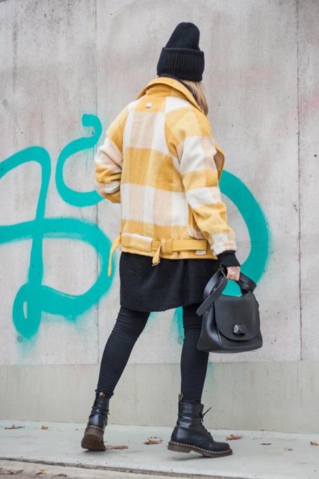 20161113_tpc_desigual_jacket-3-von-28